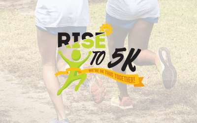 Rise to 5K Franklin and Grand Isle Counties